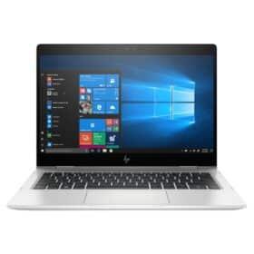 Estunt | HP EliteBook x360 830 G6