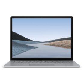 Estunt | Microsoft Surface Laptop 3