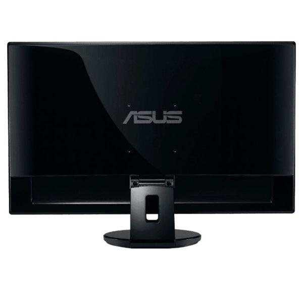 Asus VE278H