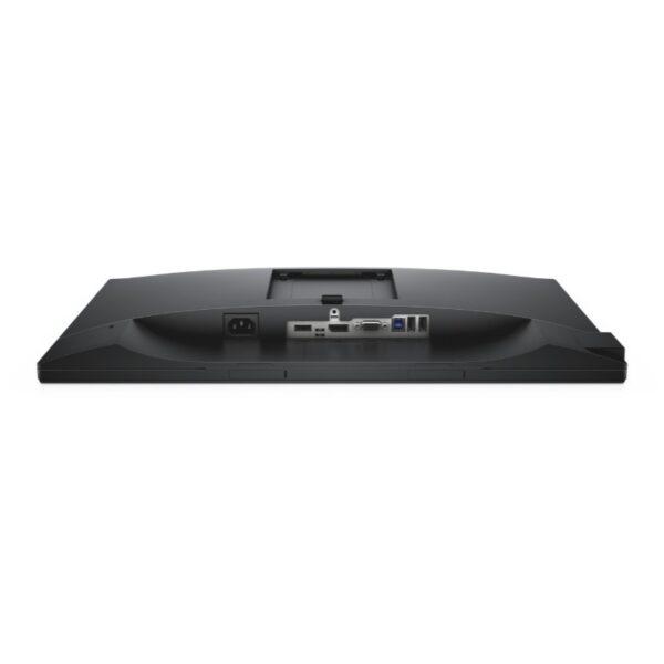 Dell P2217H B-Grade