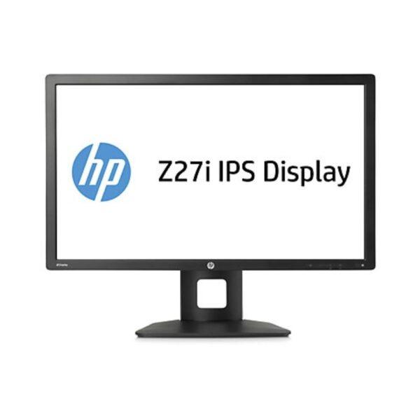 HP Z27i