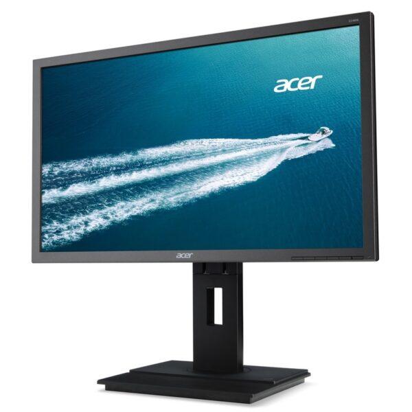 Acer B6 B246HL
