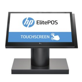 Estunt   HP ElitePOS G1 14