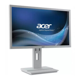 Acer B246H-WMDR Full HD Monitor