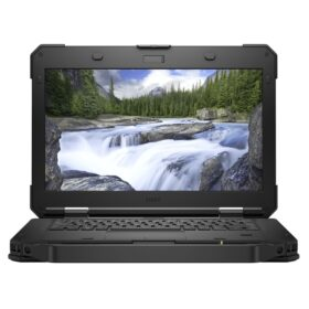 Estunt | Dell Latitude 5420 Rugged