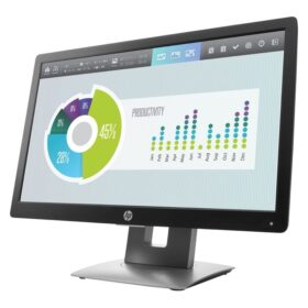 Estunt | HP EliteDisplay E202