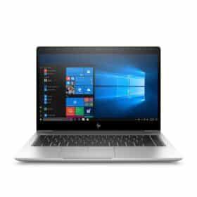 Estunt | HP Elitebook 840 G5