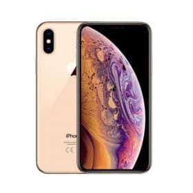 Estunt | Apple iPhone XS