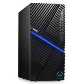Estunt | Dell G5 Gaming Desktop