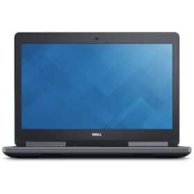 Estunt | Dell Precision 7510