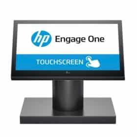 Estunt | HP Engage One 145 AiO