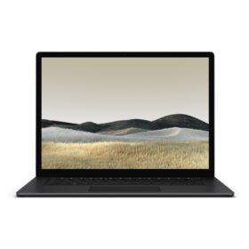 Estunt   Microsoft Surface Laptop 3 zwart
