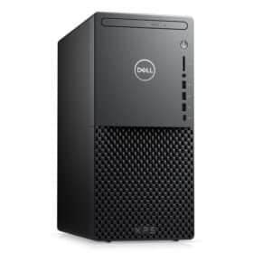 Estunt | Dell XPS Tower