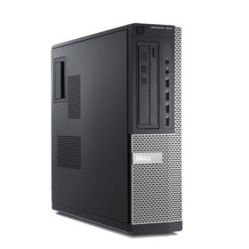 Estunt   Dell Optiplex 7010 SFF